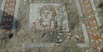 Beni culturali in Calabria, dal ministero pioggia di finanziamenti
