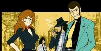 Addio al padre di Lupin III, morto Monkey Punch