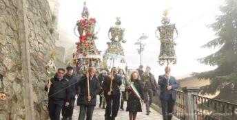 La Pasqua in Calabria, lo speciale di LaC Tv