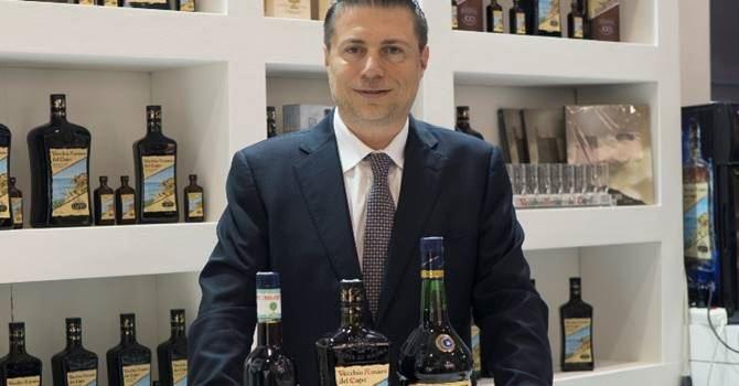 Nuccio Caffo