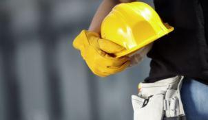 Lavoro, l'allarme degli imprenditori: «Candidati pochi e impreparati»