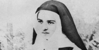 Le reliquie di Bernadette da Lourdes arriveranno anche in Calabria