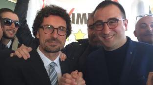 Corigliano-Rossano, c'è anche il Movimento 5 stelle: 19 i candidati