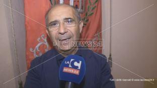 Castiglione Cosentino, si candida l'ex consigliere regionale Magarò