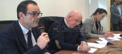 Catanzaro-Crotone in 30 minuti, sulla variante della 106 la Regione sollecita il Governo