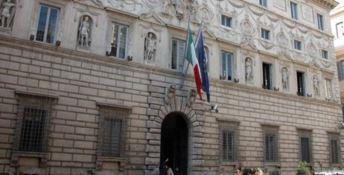 Commissariamento a Lamezia, attesa per la sentenza del Consiglio di Stato