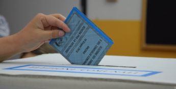 Elezioni Tirreno cosentino: liste e candidati a Santa Maria del Cedro