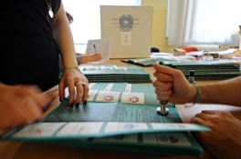 Acquappesa, il Laboratorio civico sostiene la candidatura di Mauro Avolio