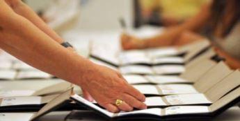Elezioni Tirreno cosentino: liste e candidati ad Acquappesa