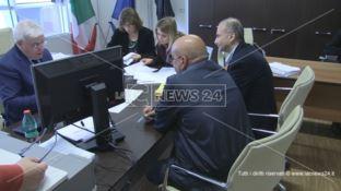 Elezioni a Rende, ecco le due liste a sostegno di Sergio Tursi Prato