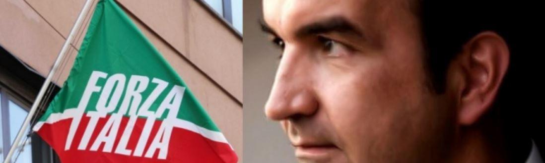 Fi, Mario Occhiuto