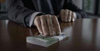 'Ndrangheta, la denuncia degli imprenditori: «Così il pizzo strozza le aziende»