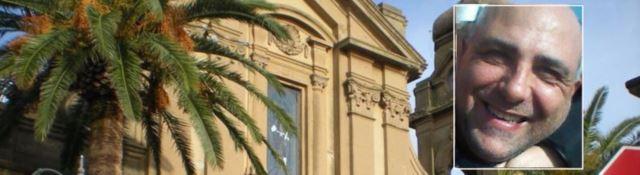 A Limbadi il parroco dice no al concerto in chiesa per commemorare Matteo Vinci