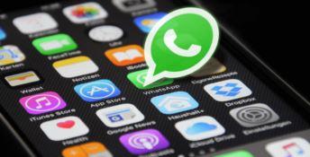Whatsapp contro le fake news, in arrivo una funzione contro le bufale