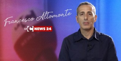Francesco Altomonte