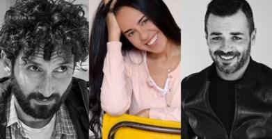 Teatro, tre compagnie calabresi volano in Portogallo