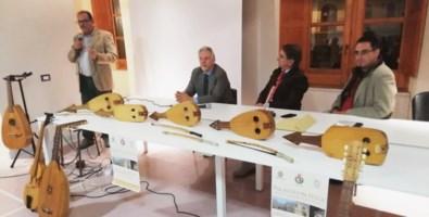 Castello di Drapia: nuovo museo Galluppi, scatola magica del territorio