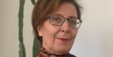 Giancarla Masè