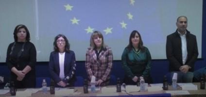 """Fondi Ue in Calabria, studenti calabresi """"sentinelle"""" di una spesa efficace"""