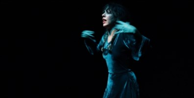 Da Tropea a Milano: Laboart e fratelli Carchidi finalisti al Teatro PimOff