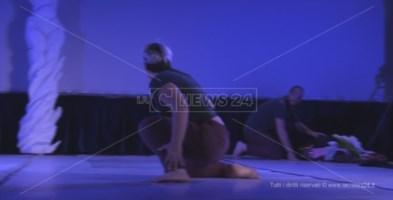 Al cinema Moderno il Balletto di Sardegna apre Vibo in danza 2019
