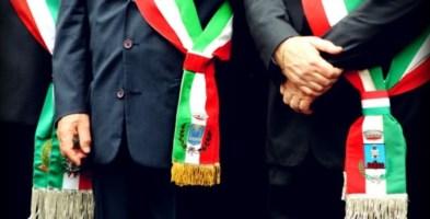 In Calabria il maggior numero dei Comuni commissariati per infiltrazioni mafiose