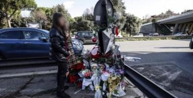 Corso Francia, luogo della tragedia a Roma - Fonte Radio Radio
