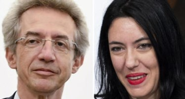 Manfredi e Azzolina