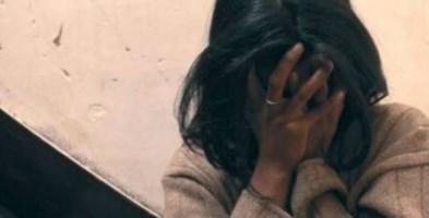 Sequestrata e abusata in un pollaio per un mese, l'aguzzino è l'ex cognato