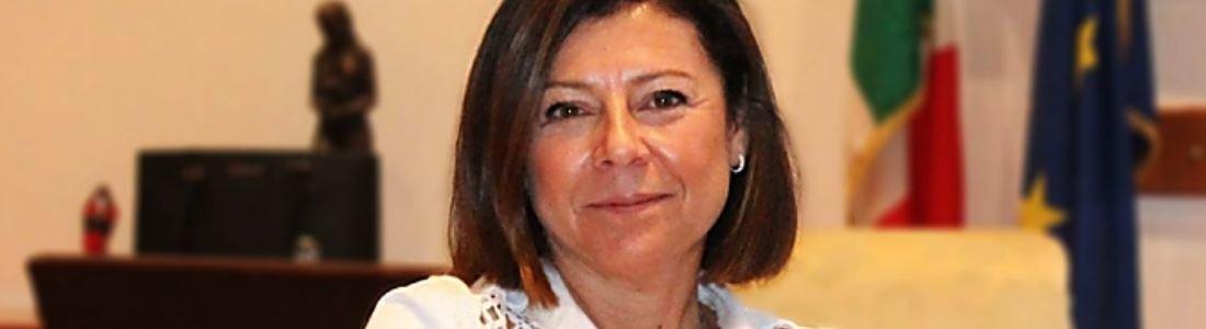 Il ministro De Micheli