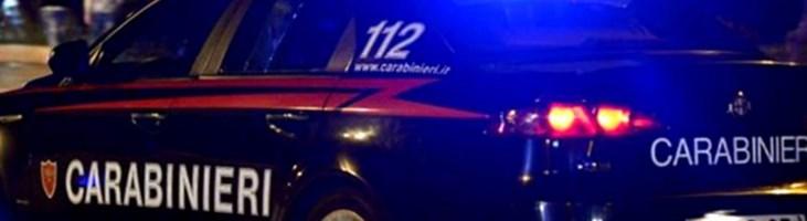 Omicidio di Francesco Palmieri a Paravati, c'è un fermo: è il cugino della vittima