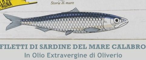 La cojonella di Oliverio: inscatola le Sardine, dà la colpa a Zingaretti e prende in giro i calabresi