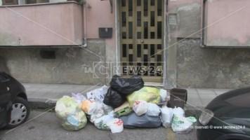 Emergenza rifiuti, Cosenza e Corigliano-Rossano potranno ancora conferire