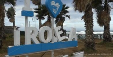 Maltempo a Tropea, il sindaco: «Sistema di allerta da rivedere»