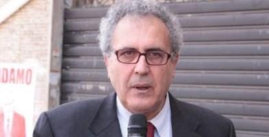 Nicola Adamo