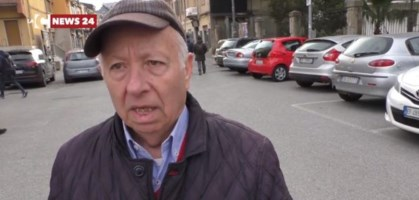 Arresti a Vibo, le reazioni dei cittadini: «Sconcertati ma avanti così»