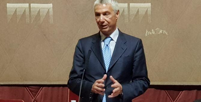 Vittorio Rizzi