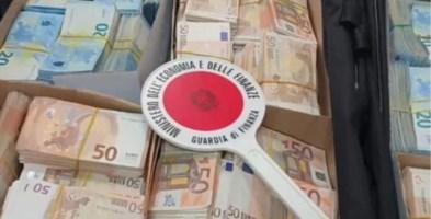 Lotta alle mafie, recuperati 18 miliardi di euro in 5 anni