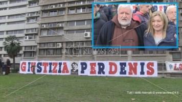Caso Bergamini, padre Fedele: «Mai creduto al suicidio»