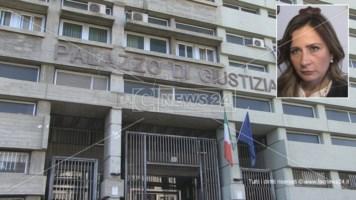 Giudice aggredito a bastonate a Cosenza, l'Anm: «Episodio preoccupante»