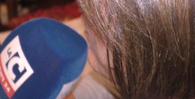 È gravemente malata e vive con una pensione da 280 euro al mese: «Aiutatemi»