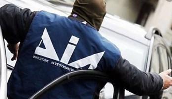 Latitante calabrese catturato in Francia: era a casa dei suoceri