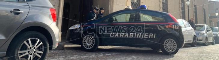 Gettoni di presenza e rimborsi, indagati quasi tutti i consiglieri comunali di Catanzaro