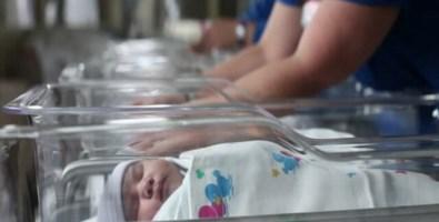 Lamezia, visite ambulatori di Ginecologia sospese ma salvo il punto nascita