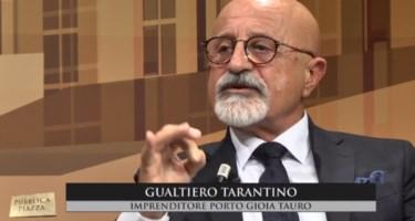 Il porto di Gioia Tauro tra scetticismo e ottimismo