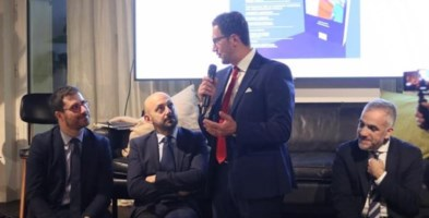 LaC Europa, evento a Bruxelles su autonomie locali e risorse