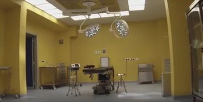Qualità e cura nei servizi, ecco il Poliambulatorio San Moscati a Satriano