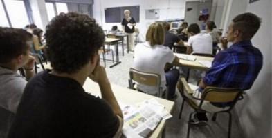 Indagine Ocse-Pisa: gli studenti italiani non sanno più leggere. I peggiori al Sud