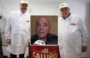Zingaretti, altro no a Oliverio ma il governatore e la Bruno Bossio approvano la linea