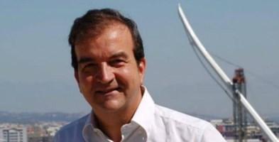 La Corte dei Conti condanna Occhiuto: il sindaco di Cosenza dovrà risarcire 260mila euro